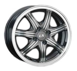 LS Wheels