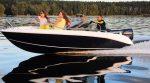 Крутые катера – 10