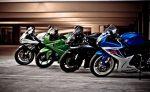 Как мотоцикл – Какой мотоцикл выбрать новичку, разбираемся вместе как выбрать первый мотоцикл